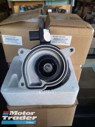 G0LF MK6 CAV WATER PUMP 0EM