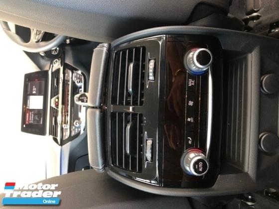 2018 BMW 5 SERIES 530e Sport by Ingress Auto