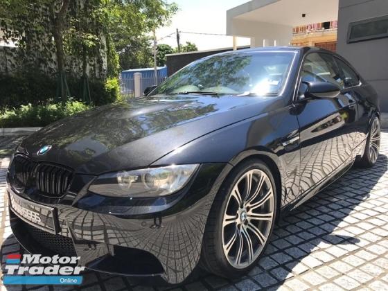 2007 BMW 3 SERIES 335I E92 original 335i M3