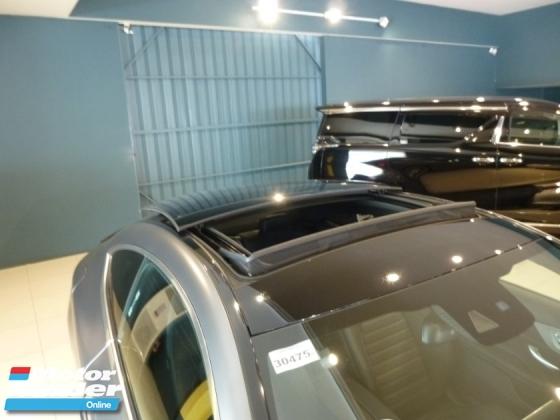 2016 MERCEDES-BENZ C-CLASS C300 Coupe AMG LINE. Genuine Mileage. HIGHEST Grade CAR. NEGOTIABLE. Mercedes Benz BMW Audi E300