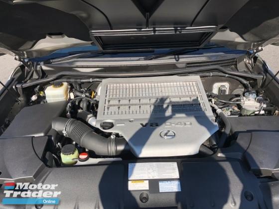 2016 LEXUS LX450 LX450 450D 4.5 Diesel Twin Turbo MARK LEVINSON COOLBOX SROOF 360CAM HUD BSM