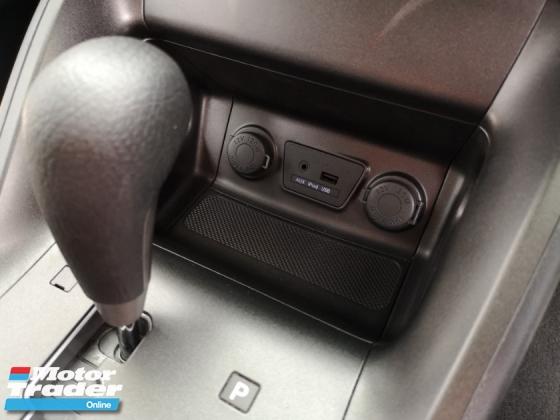 2014 HYUNDAI TUCSON 2.0 (A) Facelift Selling Cheap