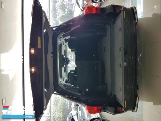 2014 TOYOTA LAND CRUISER ZX 60TH BLACK LEATHER SELECTION 4.6L V8 (UNREG) FULL SPEC MANY UNITS