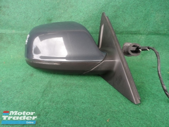 AUDI Q5 SIDE MIRROR Exterior & Body Parts > Others