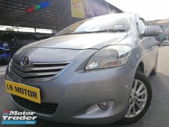 2007 TOYOTA WISH 1.8G  VVTI AUTO -FACELIFT MODEL -  4DISC BRAKE - HID -  1MALAY OWNER - ACC FREE - 2 DVD PLAYER - 4 NEW TYRE - FULL SERVICE RECORD - WELL MAINTAIN - NO REPAIR NEEDED -LOAN AVILABLE -