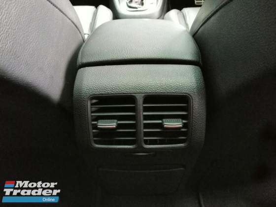 2011 VOLKSWAGEN GOLF GTI SE SUNROOF - 2.0 FSI AUTO - UPGRADED TO STAGE 1 - MK6 6SPEED DSG GEARBOX - FULL SERVICE RECORD VW - FULL ABT BODYKIT -  1LADY OWNER - ACC FREE - 4NEW TYRE - FULL LOAN - 3.XX%....