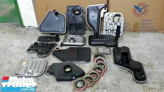 Oil samp for auto transmission gearbox Problem spare parts ALL CAR MODEL AUDI VOLKSWAGEN BMW MERCEDES TOYOTA HONDA NISSAN HYUNDAI KIA CHEVROLET PEUGEOT SUZUKI NEW USED RECOND CAR PART AUTOMATIC GEARBOX TRANSMISSION REPAIR SERVICE MALAYSIA