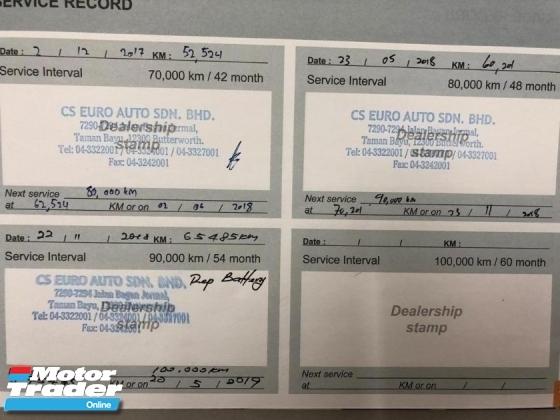 2014 CITROEN OTHER 2014 Citroen DS5 1.6 A Still Under Warranty 67883km