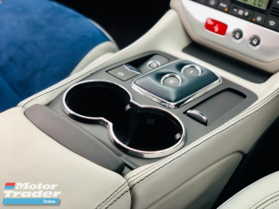 2010 MASERATI GRAN TURISMO S 4.7 V8 WELL MAINTAINED