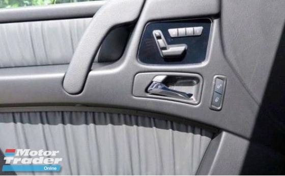 2016 MERCEDES-BENZ G63 G63 5.5cc AMG