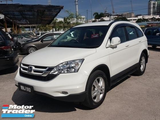 2011 HONDA CR-V CR-V, High Loan, Great Condition