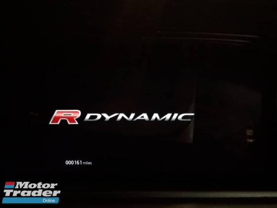 2018 LAND ROVER RANGE ROVER VELAR P380 R.Dynamic HSE 2018\' { NEW Car Condition } Genuine Mileage. HIGHEST Grade CAR. SPORT VOGUE