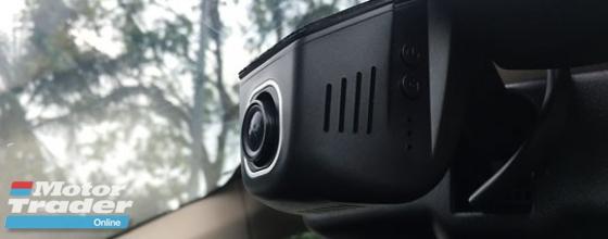 2019 MITSUBISHI OUTLANDER 2.0L 4WD