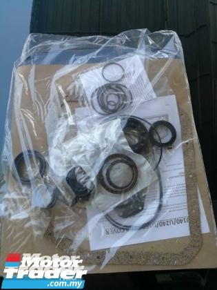 Auto transmission Repairs Kit AUTO TRANSMISSION GEARBOX PROBLEM
