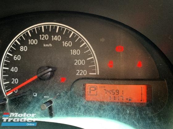 2012 NISSAN ALMERA 1.5 PREMIUM FULL Spec(AUTO)2012 Only 1 LADY Owner, 74K Mileage,TIPTOP with AIRBEG HONDA TOYOTA MAZDA PROTON PERODUA CITY VIOS POLO