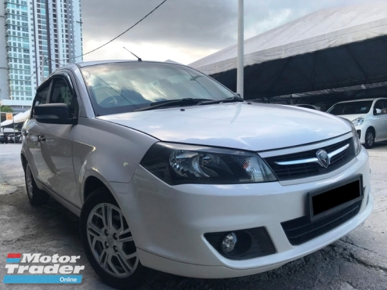 2014 PROTON SAGA FLX 1.3 CVT EXECUTIVE, 1 OWNER, CAR KING , ORI PAINT, FACELIFT .TIP TOP CONDITION , HARA RAYA SALES !