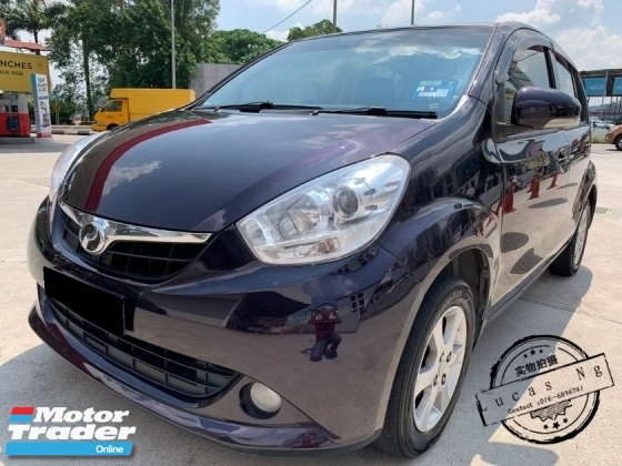 2012 PERODUA MYVI 1.3 EZI ,GOOD RUNNING CONDITION,GENUINE YEAR MAKE AND ACTUAL SPEC,TEST DRIVE WELCOME,Book Ur Dream Car Now To Get A Free Gift