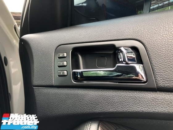 2014 KIA OPTIMA K5 2.0(A) KEYLEES SUNROOF PADDELSHIF LEATHER SEAT TIPTOP CONDITION LIKE NEW CAR