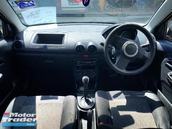 2013 PROTON SAGA 1.3 PREMIUM(AUTO)2013 Only 1 LADY Owner, 67K Mileag with PROTON SERVICE RECORD HONDA TOYOTA NISSAN MAZDA PERODUA MYVI AXIA VIVA ALZA SAGA PERSONA EXORA ERTIGA VIOS YARIS ALTIS CAMRY VELLFIRE CITY ACCORD CIVIC ALMERA SYLHPY TEANA FORD FIESTA BMW MERCEDES