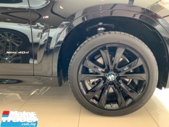 2015 BMW X6 M 3.0D 5164