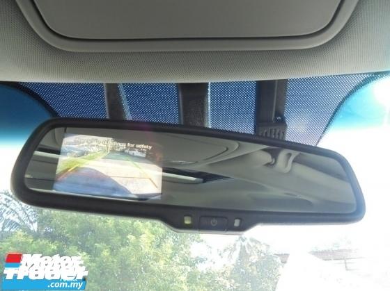 2012 KIA OPTIMA K5 2.0 K5 PaddleShift Panoramic Keyless ReverseCamera LikeNEW