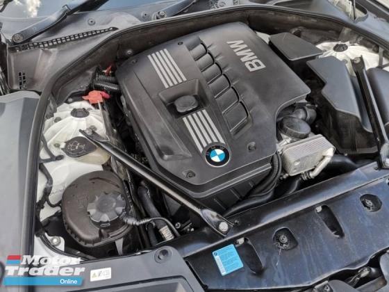 2010 BMW 5 SERIES 523I M SPORT BODYKIT 520 HP 628 W204 WARRANTY ONE YEAR