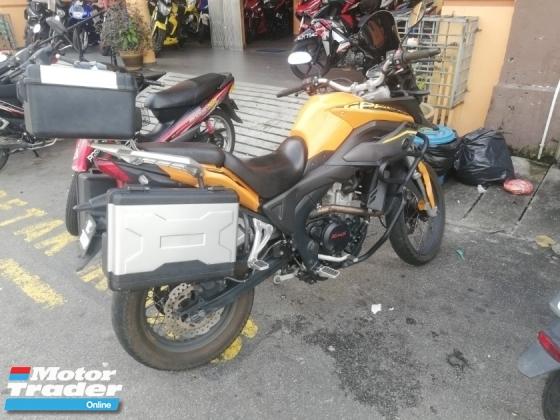 KTNS RS 3