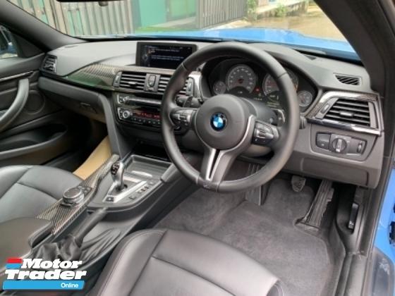 2015 BMW M4 3.0 M4 (1144)