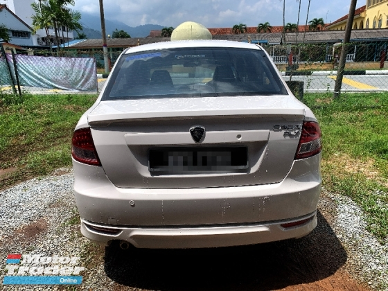 2013 PROTON SAGA 1.3 PREMIUM(AUTO)2013 Only 1 LADY Owner, 76K Mileag with PROTON SERVICE RECORD dengan JAMINAN KERETA HONDA TOYOTA NISSAN MAZDA PERODUA MYVI AXIA VIVA ALZA SAGA PERSONA EXORA ERTIGA VIOS YARIS ALTIS CAMRY VELLFIRE CITY ACCORD CIVIC ALMERA SYLHPY TEANA FORD