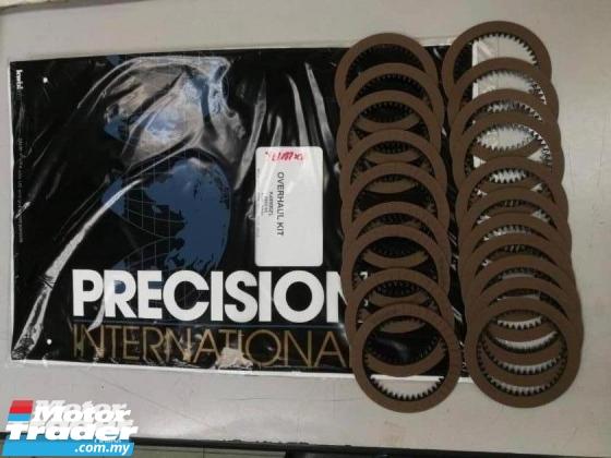 HONDA Repair kit  and  clutch set    AUTO TRANSMISSION GEARBOX PROBLEM Engine & Transmission > Engine