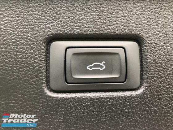2015 AUDI Q7 3.0 TDi S-Line Quattro New Model MMi Touch Head Up Display Matrix LED Lights 7 Seat Dynamic Drive Select Multi Function Paddle Shift Steering Reverse Camera Unreg