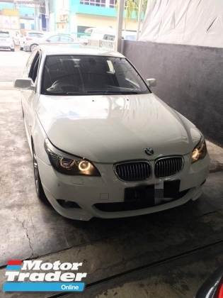 BMW PROBLEM ENGINE TRANSMISSION GEARBOX SERVICE REPAIR 1 SERIES 2