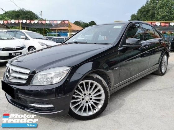2013 MERCEDES-BENZ OTHER C250 CGI-  Superb condition like new car with low mileage. Maximum finance VERY FAST LOAN APPROVAL.