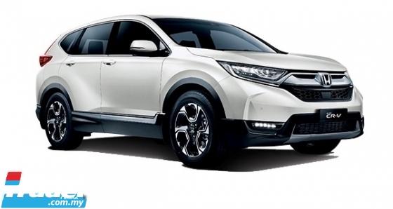 2020 HONDA CR-V 1.5 TCP 2WD, CASH REBATE 8K