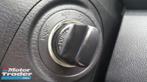 2010 MAZDA CX-7 2.3 (A) 2WD Turbo (CBU) New Ori 83k Km Mileage Super Condition Never Accident Before Confirm Buy And Drive No Repair Need Worth Buy