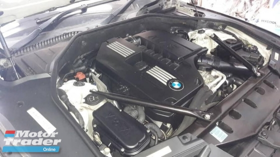 BMW MODEL ENGINE PARTS READY STOCK