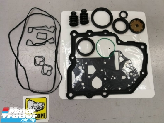 Volkswagen Valve body 2014 to 2018 Auto transmission Repairs Kit AUTO TRANSMISSION GEARBOX PROBLEM M scope auto parts NEW USED RECOND CAR PART AUTOMATIC GEARBOX TRANSMISSION REPAIR SERVICE MALAYSIA