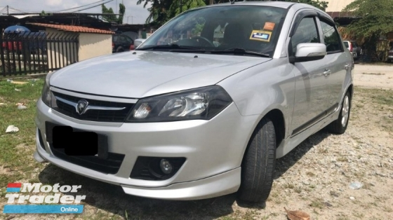 2014 PROTON SAGA FLX 1.3- Superb condition & Well maintained performance like new. Maximum finance VERY FAST LOAN APPROVAL.
