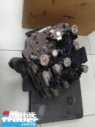 Volkswagen Passat 6speed mechatronic New AUTOMATIC TRANSMISSION GEARBOX PROBLEM VOLKSWAGEN MALAYSIA NEW USED RECOND CAR PART SPARE PART AUTOMATIC GEARBOX TRANSMISSION REPAIR SERVICE MALAYSIA
