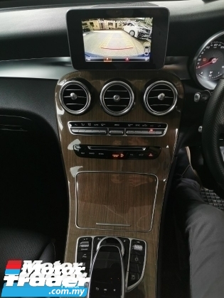 2017 MERCEDES-BENZ CLC 250D AMG COUPE UNREG.NO HIDDEN CHARGE.TRUE YEAR MADE.HI SPEC.PADDLE SHIFT.LED LIGHT.REVERSE CAM.POWER BOOT.DYNAMIC SPORT PLUS SYSTEM.PUSH START BUTTON.ORIGINEL AMF BODYKIY N 19 INCH SPORT RIM.MULTIFUNCTION STEERING N ETC.FREE WARRANTY N MANY GIFTS