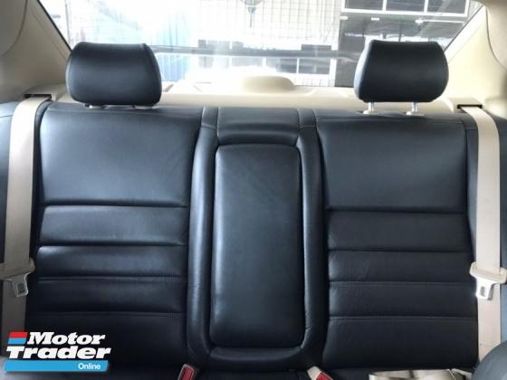 2011 HONDA CIVIC 1.8S-L  i-VTEC FD - FULL SERVICE HONDA - FACELIFT - FULL BODYKIT - LEATHER SEAT - SUPERB CONDITION - SALE OFFER NOW - ALL ORIGINAL PART - DEAL SAMPAI JADI