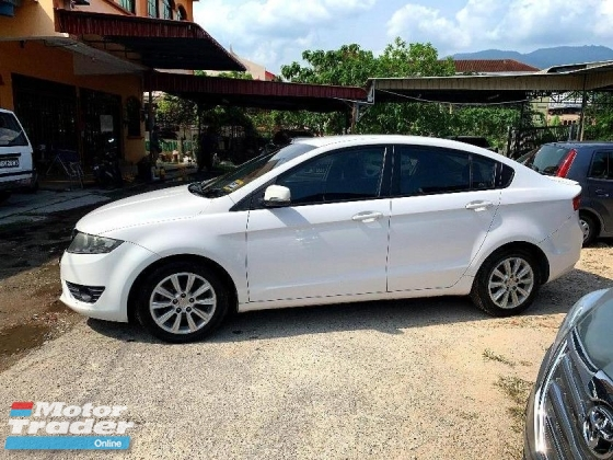 2012 PROTON PREVE 1.6 PREMIUM TURBO FULL Spec(AUTO)2012 Only 1 LADY Own, 68K Mileage, TIPTOP, KEYLESS PUSHSTART,DVD,GPS & REVERSE Cam with JAMINAN KERETA HONDA TOYOTA NISSAN MAZDA PERODUA MYVI AXIA VIVA ALZA SAGA PERSONA EXORA ERTIGA VIOS YARIS ALTIS CAMRY VELLFIRE CITY