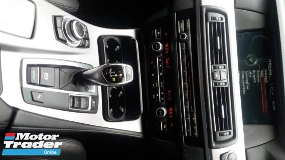 2013 BMW 5 SERIES 2013 Bmw 528i M SPORTS 2.0 FACELIFT(A)HIGHSPEC F10