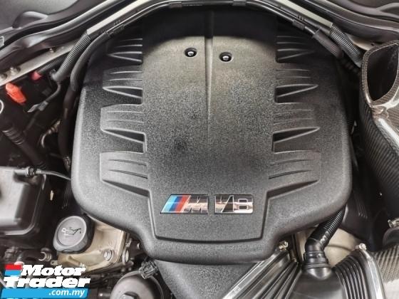 2011 BMW M3 BMW M3 4.0 V8 (A)PACKAGE COMPETITION VORSTEINER 12