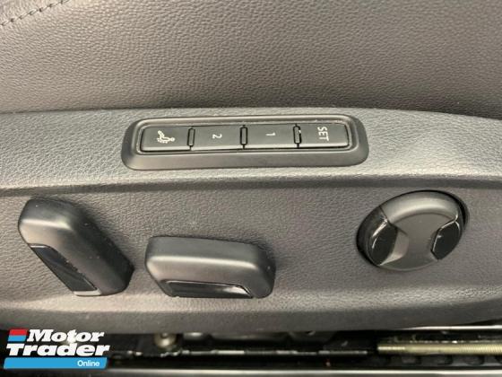 2017 VOLKSWAGEN PASSAT 1.8 (A) 280 TSI Comfortline Plus Full Service Under Volkswagen Warranty