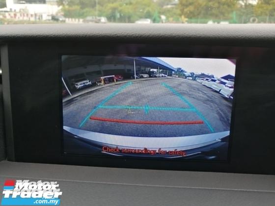 2016 LEXUS RC 200t F-Sports Package Sunroof Like New Car Unreg