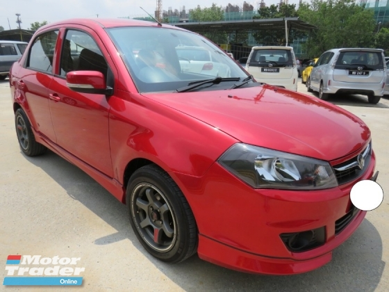 2016 PROTON SAGA FLX 1.3 (A) Nice No Plate 1100 One Lady Owner Full Bodykit Service On Time 100% Accident Free Tip Top Condition High Loan Must View