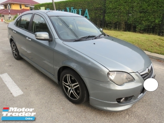 2013 PROTON PERSONA 1.6 (A) One Lady Owner Service On Time Full R3 Kit 100% Accident Free High Loan Tip Top Condition Must View