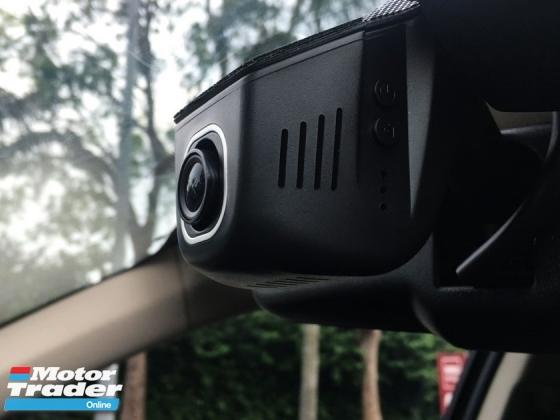 2019 MITSUBISHI OUTLANDER 4WD FREE 2 yrs Service Maintenance