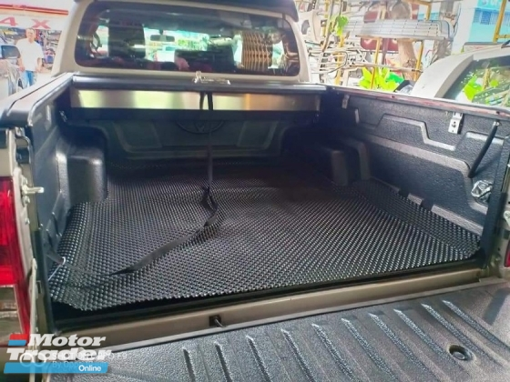ROLLER LID FOR HILUX REVO Exterior & Body Parts > Body parts